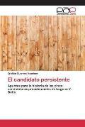 El Candidato Persistente