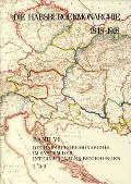 Die Habsburgermonarchie 1848-1918 Band VI/2: Die Habsburgermonarchie IM System Der Internationalen Beziehungen