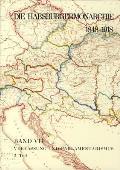Die Habsburgermonarchie 1848-1918 Band VII/2: Verfassung Und Parlamentarismus