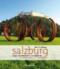 Salzburg: City Between Tradition and Progress