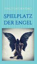 Spielplatz Der Engel