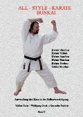 Bunkai - Die Anwendung Der Karate Kata in Der Selbstverteidigung