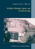 50 Jahre Liberaler Agrar- Und Verbrauchertag Der Fdp Sudbaden