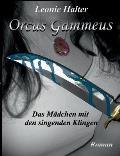 Orcus Gammeus