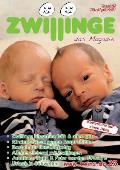 Zwillinge Das Magazin Marz/April 2017