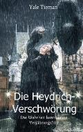 Die Heydrich-Verschworung