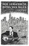 Der Vergessene Konig Des Blues - Tampa Red