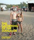 Gathering of the Juggalos