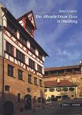 Museum Albrecht-Durer-Haus Nurnberg