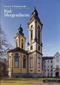 Bad Mergentheim: Evang. Schlosskirche