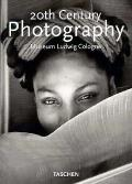 20th Century Photography Museum Ludwig C