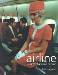 Airline Identity Design & Culture