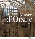 Mus E D'Orsay