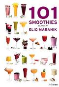 101 Smoothies Mix & Enjoy