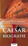 Casar Biografie - Band 1