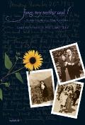Jung My Mother & I The Analytical Diaries of Catharine Rush Cabot