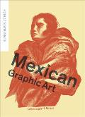 Mexican Graphic Art Early Independent Video Art in Switzerland
