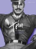 Tom of Finland: Life and Work of...