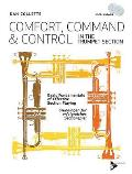 Advance Music||||Comfort, Command & Control in the Trumpet Section