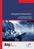 Hedgefond Replikation: Eine Empirische Analyse Verteilungsbasierter Ansatze