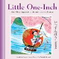 Little One Inch & Other Japanese Childrens Favorite Stories