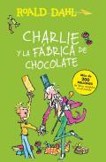 Charlie y La Fabrica de Chocolate...