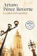 La Piel del Tambor / The Seville Communion