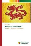 As Faces Do Dragao