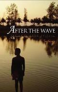After the Wave