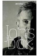 Jons Book 1
