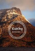 Kultorg NR 28