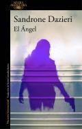 El Angel / The Angel