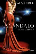 Escandalo / Virtuous