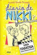 Diario de Nikki # 7