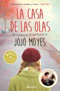La Casa de Las Olas / Foreign Fruit