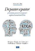 de Pastor a Pastor: Principios...