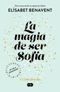 La Magia de Ser Sofia / The Magic of Being Sofia