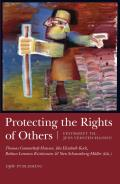 Protecting the Rights of Others -...