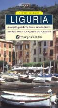 The Italian Riviera (Heritage Guide Series)