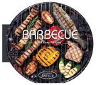 Barbecue 50 Easy Recipes