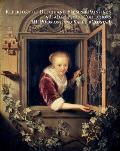 Repertory of Dutch & Flemish Paint III Piedmont Vol 1: Piedmont and Valle D'Aosta Vol. 1