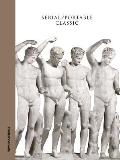 Serial / Portable Classic: Multiplying Art in Greece and Rome