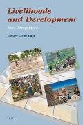 Livelihoods and Development: New Perspectives