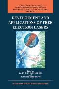 Development & Applications of Free Electron Lasers