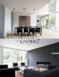 Contemporary Living