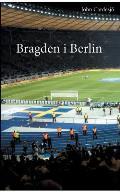 Bragden I Berlin