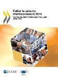 Pallier La Penurie D'Entrepreneurs 2014: Politiques D'Entrepreneuriat Inclusif En Europe