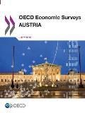 OECD Economic Surveys: Austria 2015