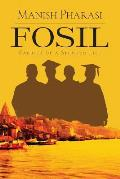 Fosil: Fabrics of a Spirited Life