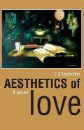 Aesthetics of Love